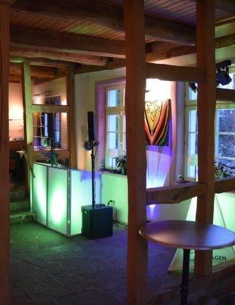 . DJ Hochzeit Bochum